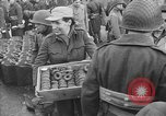 Image of Preparing for D-Day in England Falmouth Cornwall England United Kingdom, 1944, second 42 stock footage video 65675051443