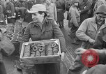 Image of Preparing for D-Day in England Falmouth Cornwall England United Kingdom, 1944, second 43 stock footage video 65675051443