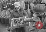 Image of Preparing for D-Day in England Falmouth Cornwall England United Kingdom, 1944, second 44 stock footage video 65675051443