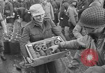 Image of Preparing for D-Day in England Falmouth Cornwall England United Kingdom, 1944, second 45 stock footage video 65675051443