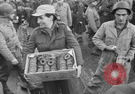 Image of Preparing for D-Day in England Falmouth Cornwall England United Kingdom, 1944, second 46 stock footage video 65675051443