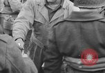 Image of Preparing for D-Day in England Falmouth Cornwall England United Kingdom, 1944, second 48 stock footage video 65675051443
