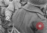Image of Preparing for D-Day in England Falmouth Cornwall England United Kingdom, 1944, second 49 stock footage video 65675051443