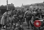 Image of American soldiers United Kingdom, 1944, second 18 stock footage video 65675051445