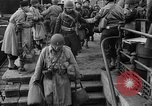 Image of American soldiers United Kingdom, 1944, second 19 stock footage video 65675051445