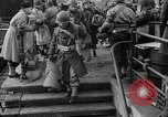 Image of American soldiers United Kingdom, 1944, second 22 stock footage video 65675051445