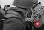 Image of American soldiers United Kingdom, 1944, second 26 stock footage video 65675051445