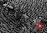 Image of American soldiers United Kingdom, 1944, second 42 stock footage video 65675051445