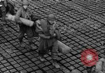 Image of American soldiers United Kingdom, 1944, second 43 stock footage video 65675051445