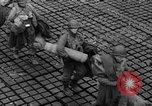 Image of American soldiers United Kingdom, 1944, second 44 stock footage video 65675051445