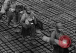 Image of American soldiers United Kingdom, 1944, second 45 stock footage video 65675051445