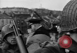 Image of American soldiers United Kingdom, 1944, second 47 stock footage video 65675051445