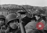 Image of American soldiers United Kingdom, 1944, second 48 stock footage video 65675051445