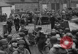 Image of American soldiers United Kingdom, 1944, second 53 stock footage video 65675051445