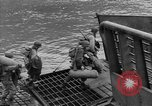 Image of American soldiers United Kingdom, 1944, second 57 stock footage video 65675051445