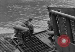 Image of American soldiers United Kingdom, 1944, second 58 stock footage video 65675051445