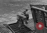 Image of American soldiers United Kingdom, 1944, second 59 stock footage video 65675051445