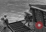 Image of American soldiers United Kingdom, 1944, second 60 stock footage video 65675051445