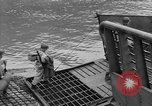 Image of American soldiers United Kingdom, 1944, second 61 stock footage video 65675051445