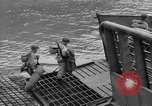 Image of American soldiers United Kingdom, 1944, second 62 stock footage video 65675051445