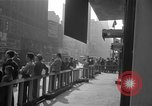 Image of Newspapers carry stories about Allied Invasion of France New York City USA, 1944, second 3 stock footage video 65675051458