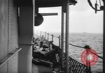Image of Mahan Dunlap Class destroyer Atlantic Ocean, 1944, second 19 stock footage video 65675051462