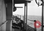 Image of Mahan Dunlap Class destroyer Atlantic Ocean, 1944, second 23 stock footage video 65675051462