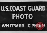 Image of Allied troops France, 1944, second 1 stock footage video 65675051466