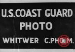 Image of Allied troops France, 1944, second 2 stock footage video 65675051466