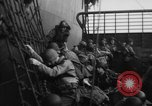 Image of Allied troops France, 1944, second 3 stock footage video 65675051466