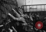 Image of Allied troops France, 1944, second 4 stock footage video 65675051466