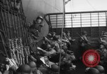 Image of Allied troops France, 1944, second 6 stock footage video 65675051466