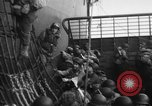 Image of Allied troops France, 1944, second 8 stock footage video 65675051466