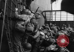 Image of Allied troops France, 1944, second 12 stock footage video 65675051466