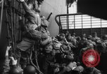 Image of Allied troops France, 1944, second 13 stock footage video 65675051466