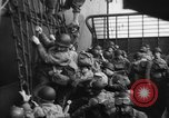 Image of Allied troops France, 1944, second 15 stock footage video 65675051466