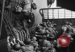 Image of Allied troops France, 1944, second 19 stock footage video 65675051466