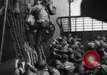 Image of Allied troops France, 1944, second 20 stock footage video 65675051466