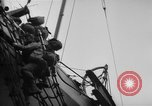 Image of Allied troops France, 1944, second 27 stock footage video 65675051466
