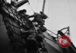 Image of Allied troops France, 1944, second 30 stock footage video 65675051466