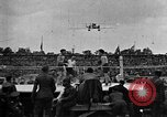 Image of Athletic meet Paris France, 1919, second 2 stock footage video 65675051498