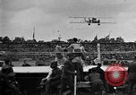 Image of Athletic meet Paris France, 1919, second 3 stock footage video 65675051498