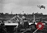 Image of Athletic meet Paris France, 1919, second 4 stock footage video 65675051498
