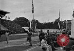 Image of Athletic meet Paris France, 1919, second 7 stock footage video 65675051498