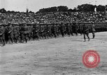 Image of Athletic meet Paris France, 1919, second 40 stock footage video 65675051498