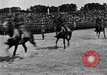 Image of Athletic meet Paris France, 1919, second 47 stock footage video 65675051498