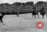 Image of Athletic meet Paris France, 1919, second 48 stock footage video 65675051498