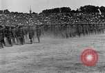 Image of Athletic meet Paris France, 1919, second 60 stock footage video 65675051498