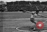 Image of Athletic meets Paris France, 1919, second 7 stock footage video 65675051502