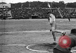 Image of Athletic meets Paris France, 1919, second 11 stock footage video 65675051502